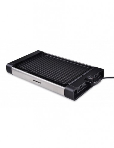 Grill electric heinner heg-f1800...